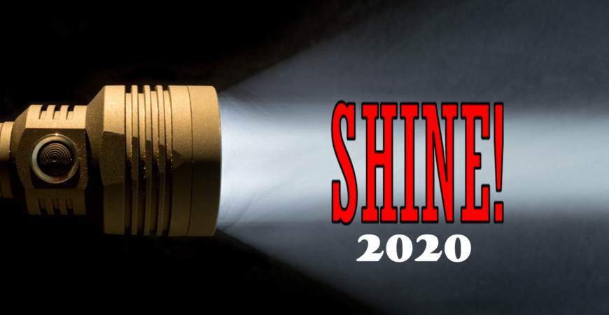 Shine flashlight.png
